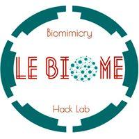 Biome Hack Lab